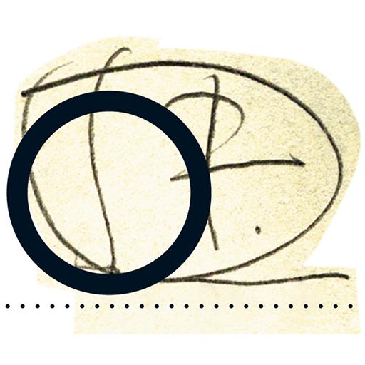 Icon.Lehnen-Friedrich