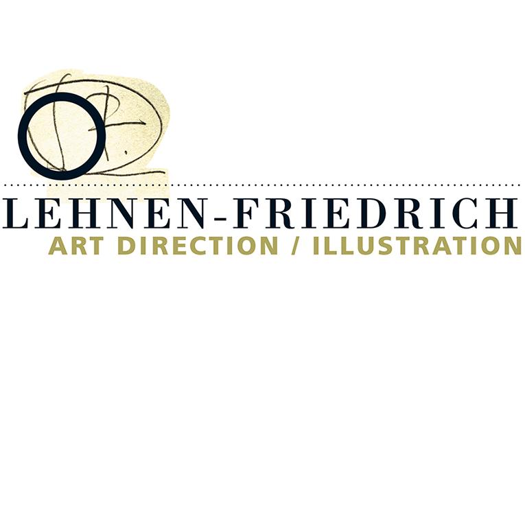 Logo.Lehnen-Friedrich