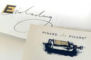 Logo.Pinard
