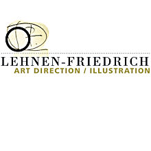 Logo Sonja Lehnen-Friedrich